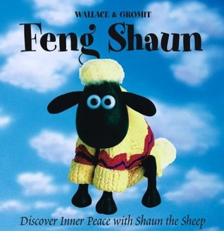 Feng Shaun by Aardman Animations