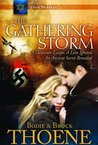 The Gathering Storm (Zion Diaries, #1)