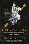 Hedy's Folly: The...