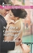 Not Just a Convenient Marriage by Lucy Gordon