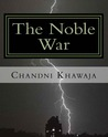 The Noble War