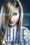 Hide by Jessica Jaster