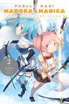Puella Magi Madoka Magica: The Different Story, Vol. 2