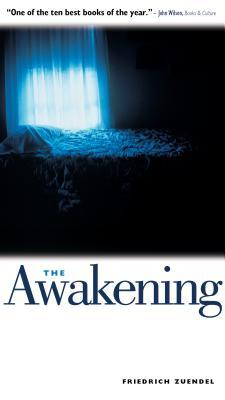 The Awakening: One Man