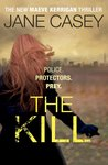 The Kill (Maeve Kerrigan #5)