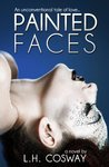 Painted Faces (Painted Faces, #1)