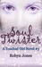 Soul Twister (Touched Girl #3)