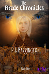 The Brede Chronicles Book One