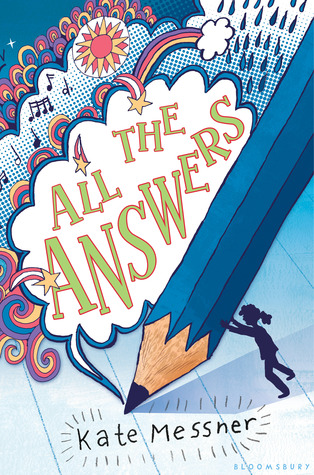 Get e-book The Answers