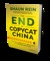 The End of Copycat China: T...