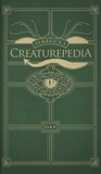 Pembrick's Creaturepedia