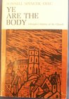 Ye Are the Body: A People's History of the Church
