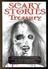 The Scary Stories Treasury by Alvin Schwartz