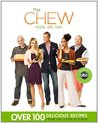 Chew: Fall Flavors, The Apple Fixed Format: More than 20 Seasonal Recipes from The Chew Kitchen