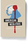 American Neolithic