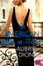 An American Girl in Italy by Aubrie Dionne