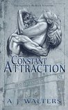 A Constant Attraction (The Attraction Series, #2)
