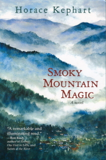 Smoky Mountain Magic