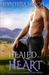Healed by a heart (Destiny in Deadwood, #2)
