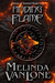 Finding Flame (House of Xan...