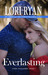 Everlasting (Evers, Texas, #2)