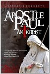 Apostle Paul Antichrist