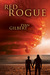 Red Rogue (Brown-Eyed Devil, #2)