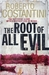 The Root of All Evil (Trilogia del Male, #2)