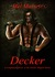 Decker (Companion to Earth'...