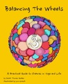 Balancing The Wheels by Sarah Thomas Gulden