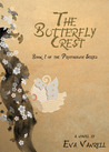 The Butterfly Crest by Eva Vanrell