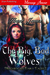 The Big, Bad Wolves (Mischievous Fairy Tales 2)