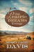 The Prairie Dreams Trilogy (The Prairie Dreams Trilogy, #1-3)