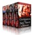 Confessions of a Sex Fiend boxed set