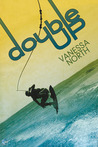 Double Up (Lake Lovelace, #1)