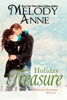 Holiday Treasure by Melody Anne