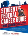 Student's Federal Career Guide