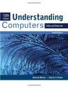 Understanding Computers: Today and Tomorrow, Comprehensive, 13th Edition (Sam 2010 Compatible Products)