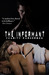The Informant (Safe Haven, #4)