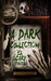 A Dark Collection: 12 Scary Stories