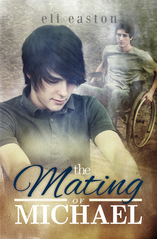 Sex in Seattle 03 - The Mating of Michael (M4B) - Eli Easton