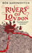 Rivers of London (Peter Gra...