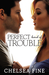 Perfect Kind of Trouble (Fi...