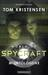 Mientologene (World of Spycraft #1)