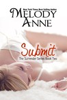 Submit (Surrender, #2)