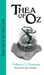 Thea of Oz by Rebecca A. Demarest