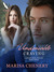 Undeniable Craving (Canyon Creek Wolves, #3)