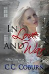 In Love and War (The War Trilogy)
