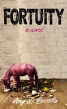 Fortuity