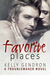 Favorite Places by Kelly Gendron